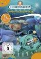 Die Oktonauten DVD 3