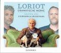 Loriot - Dramatische Werke