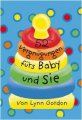 52™ Vergnügungen fürs Baby und Sie