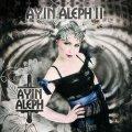 Ayin Aleph II