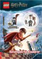 LEGO Harry Potter bei AMEET