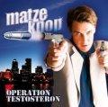 Operation Testosteron