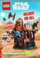 Star Wars – Helden im All