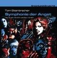 Symphonie der Angst - Der DreamLand-Grusel-Soundtrack (DreamLand-Grusel Folge 15)
