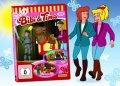 Bibi und Tina DVD: Amadeus verliebt sich/ Das Mittelalterfest