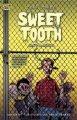 Sweet Tooth (2) – Gefangen