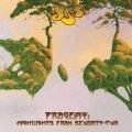 Progeny - Highlights from Seventy Two