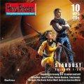 Stardust - Episode 1 - 20