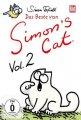 Das Beste von Simon's Cat Vol. 2