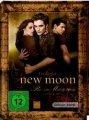 Twilight: Biss zur Mittagsstunde