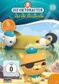 Die Oktonauten DVD 10