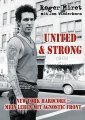 United & Strong - New York Hardcore - Mein Leben mit Agnostic Front