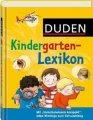 Kindergarten-Lexikon