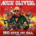 N.O. Hits At All - Volume 3