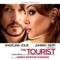 The Tourist (Original Motion Picture Soundtrack)