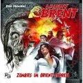 Zombies im Orient-Express (2/2)