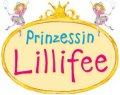 Stimmen-Casting für Prinzessin Lillifee Wii-Spiel