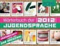 Wörterbuch der Jugendsprache 2012