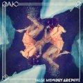 false memory archive