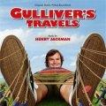 Gullivers Reisen - Da kommt was grosses auf uns zu