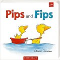Pips und Fips