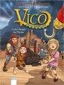 Vico Drachenbruder 4