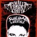 suicidal lifestyle