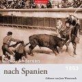 Mit H.C. Andersen nach Spanien