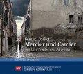 Mercier und Camier