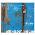 Anthology 1992-2010 (Best of)