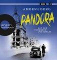 Pandora - Auf den Trümmern von Berlin