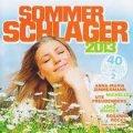 Sommerschlager 2013