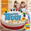 Radio Teddy Hits Vol. 10