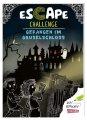 Escape Challenge – Gefangen im Gruselschloss