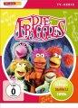 Die Fraggles Staffel 1.1