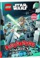 LEGO Star Wars- Labyrinthe Welt