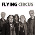 Flying Circus (Best of - 20 Jahre)