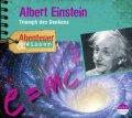 Albert Einstein - Triumph des Wissens