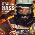 Brennender Hass - Feuerengel 2