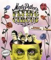 Monty Python's Flying Circus: Hidden Treasures.