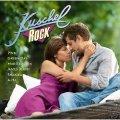 Kuschel Rock 23