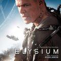 ELYSIUM - Original Motion Picture Soundtrack