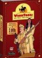 WinneToons - Die Welt von Karl May