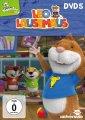 Leo Lausemaus DVD 5