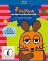 Die Maus und ihre Freunde - Blu-ray