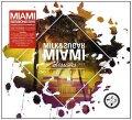 Milk & Sugar - Miami Sessions 2016