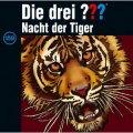 Nacht der Tiger