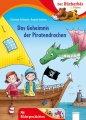 Das Geheimnis der Piratendrachen