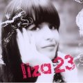 Liza 23