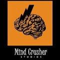 MindCrusher Studios: Wechsel in der Label-Leitung